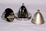 Custom Reflectors - Phoenix Electroformed Products
